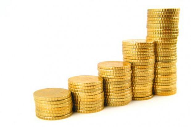 Jednostki doradztwa rolniczego finansowane z samorządowych budżetów