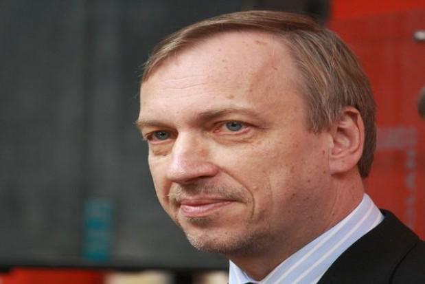 Minister kultury będzie wspierał muzeum w sporze o siedzibę