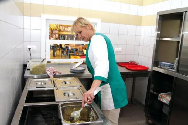 Remonty w szkołach w Lesznie