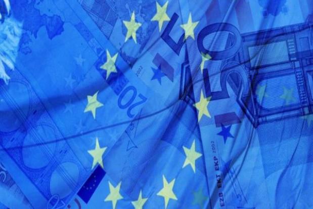 Polska wzorem efektywnego wykorzystywania środków unijnych