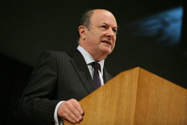 Rostowski najlepszym ministrem finansów