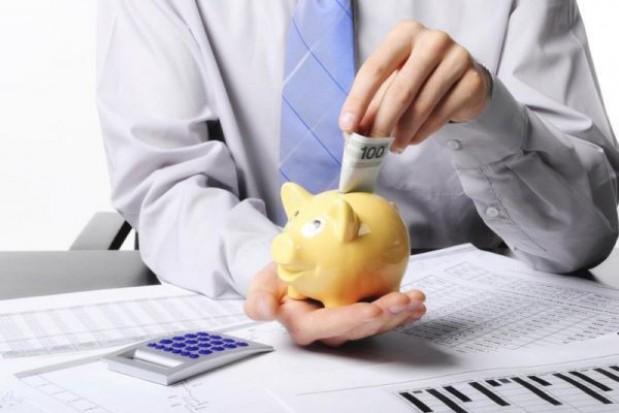Dotacje z UE dla podlaskich firm