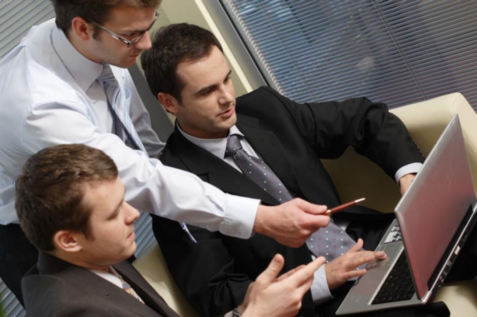 Spółki się przekształcają, a samorząd traci