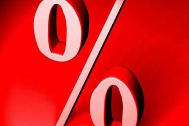 Kosztowny jeden procent