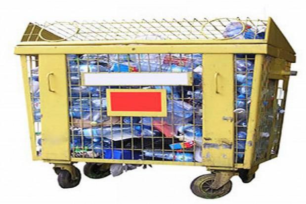 Samorządy walczą o śmieci