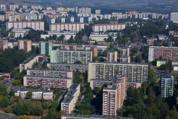 Pomoc krakowskim lokatorom