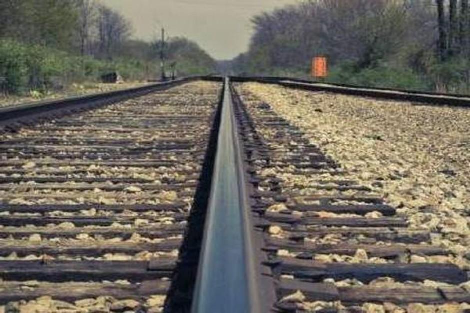 Przetarg na dostawcę pociągów Łódzkiej Kolei Aglomeracyjnej rozstrzygnięty