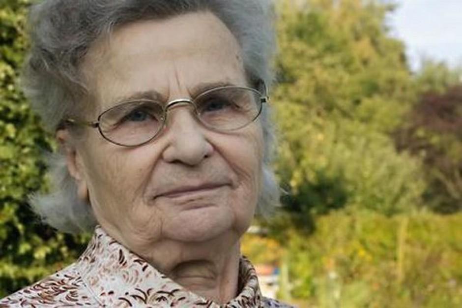 Edukacja ważna dla aktywizacji seniorów