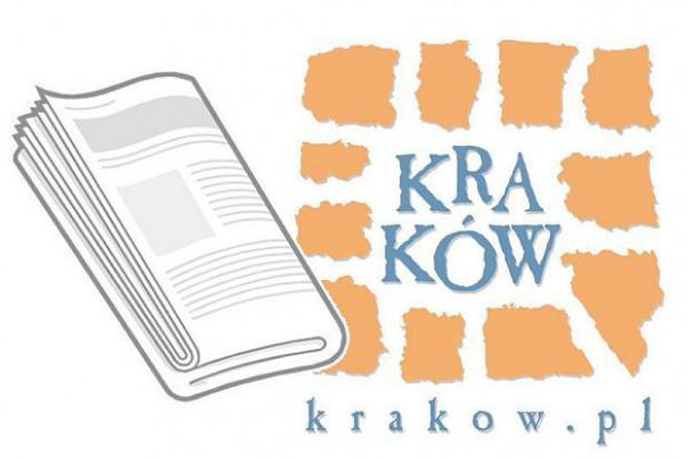 Krakowski magistrat w Zaduszki