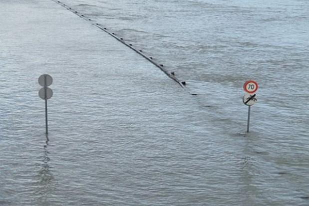 Powiaty chcą więcej na klęski żywiołowe