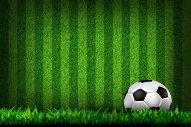 Niejasne zasady finansowania sportu przez jst