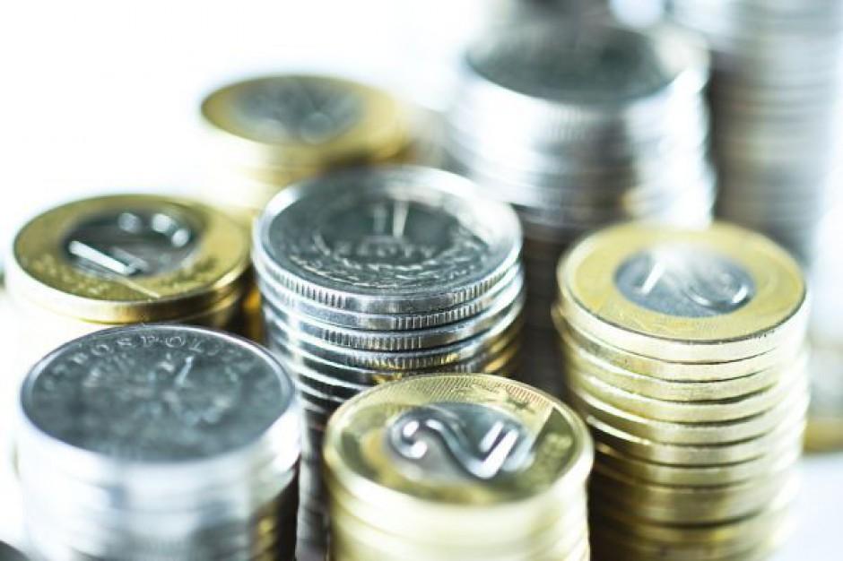 Więcej w przyszłorocznym budżecie Opola