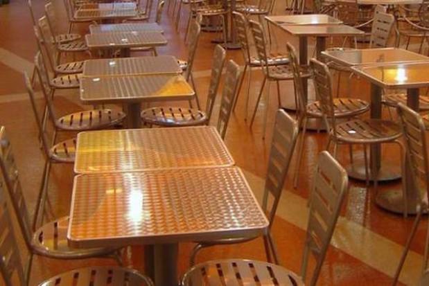 SLD walczy o stołówki szkolne