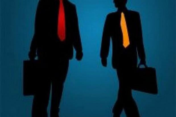 Awans w łatwości prowadzenia biznesu