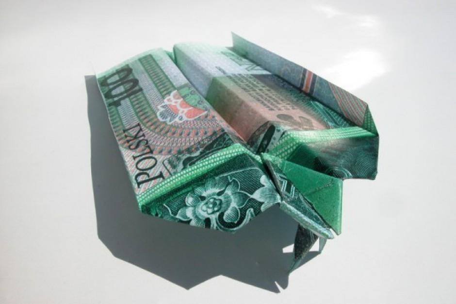 Włocławek zaoferował obligacje za 90 mln