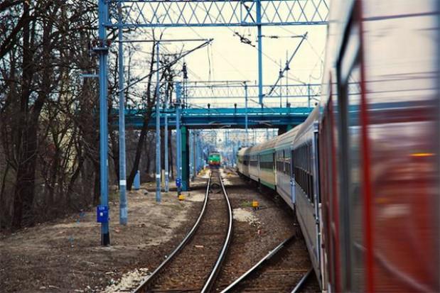 9 pociągów relacji Tychy-Sosnowiec odwołanych