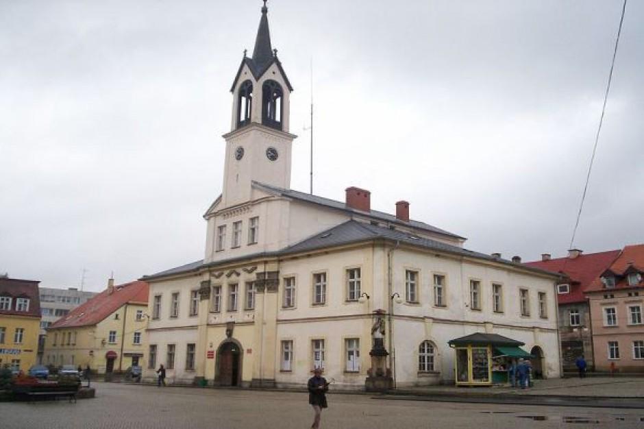 Kolejne gminy w Aglomeracji Wałbrzyskiej