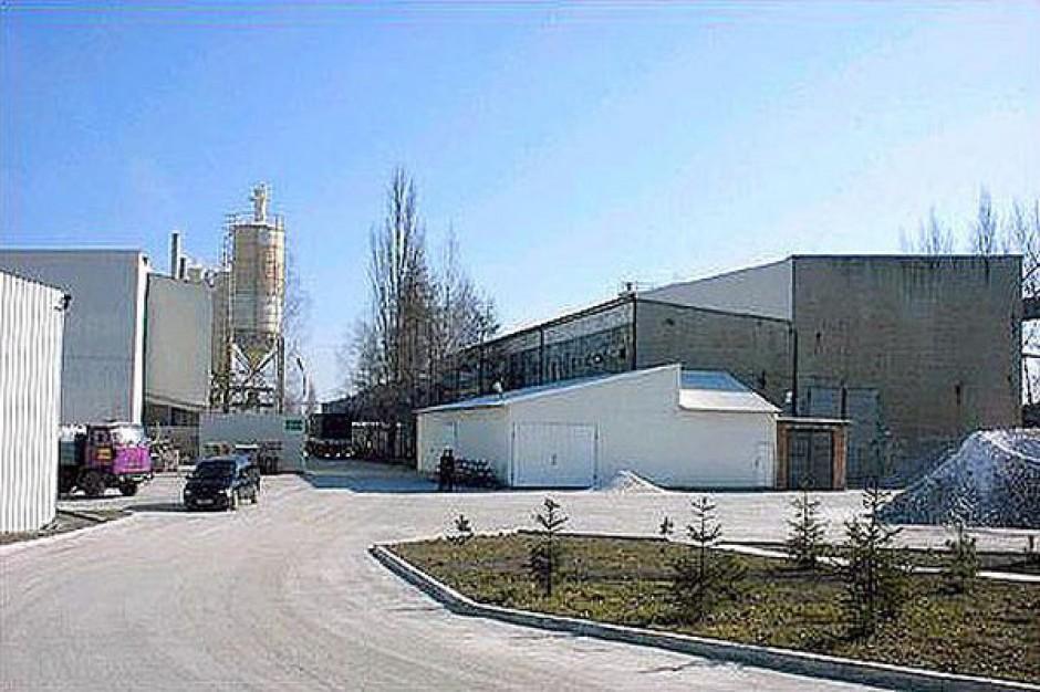 Strefa w Tarnobrzegu ma kolejnego inwestora