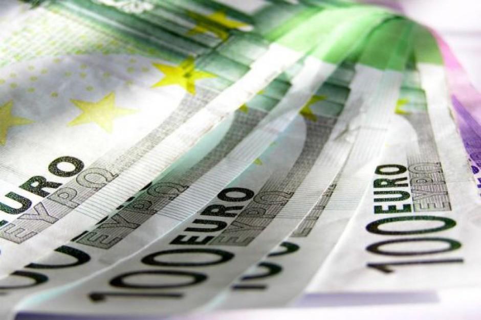 Na co pójdzie unijna kasa w latach 2014-20?