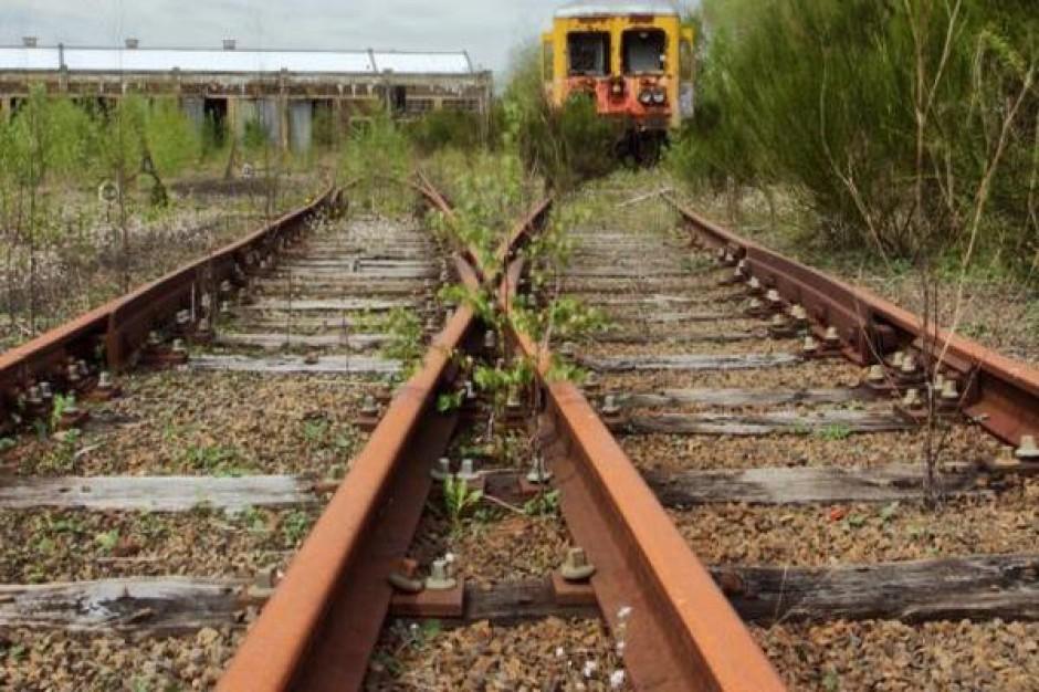 Koleje na Śląsku potrzebują dialogu