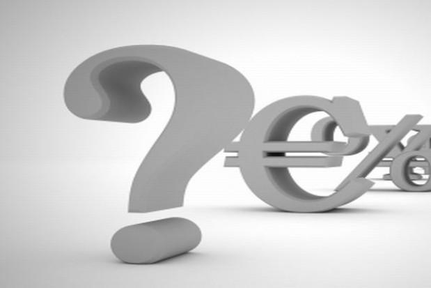 Jakiego deficytu spodziewa się resort finansów?