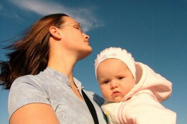 Trzynastka na macierzyńskim z puli na nagrody