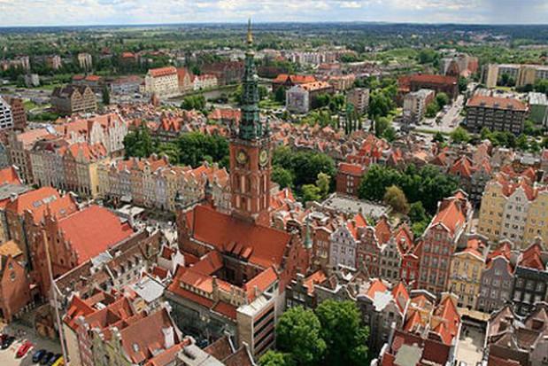 Gdańsk ze stabilnym ratingiem
