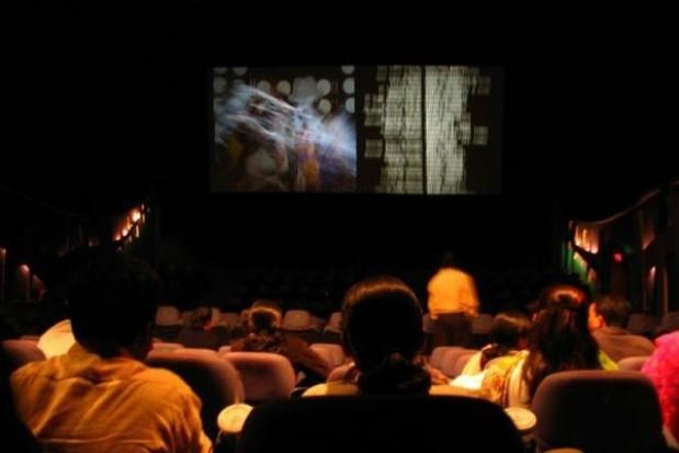 Stołeczny ratusz kręci edukacyjne filmy
