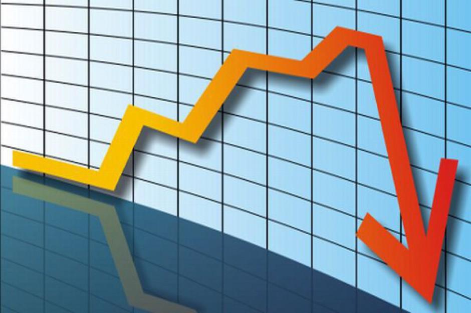 Pracodawcy spodziewają się dalszego spowolnienia gospodarczego