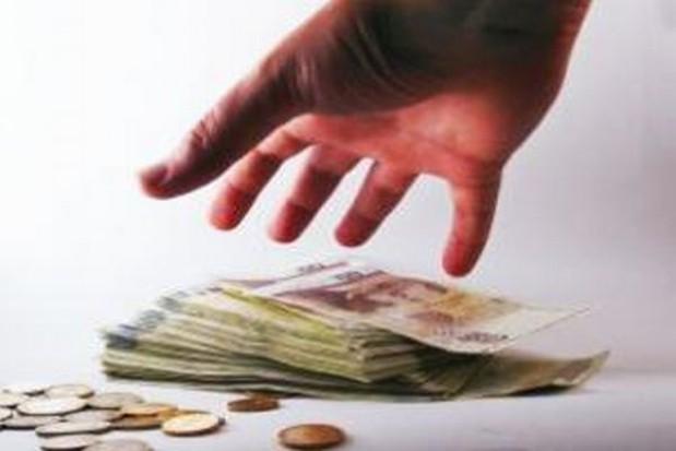 Długa likwidacja sposobem na wierzycieli?