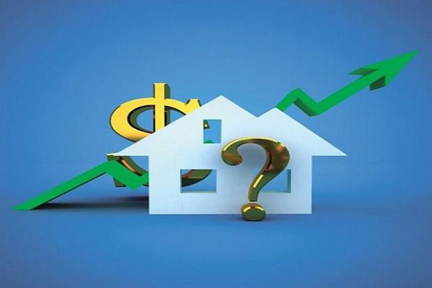 Czy od zwłoki w uiszczeniu opłaty planistycznej można naliczać odsetki jak od zaległego podatku?