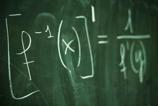 Gdzie nauczyciele mogą szukać pomocy