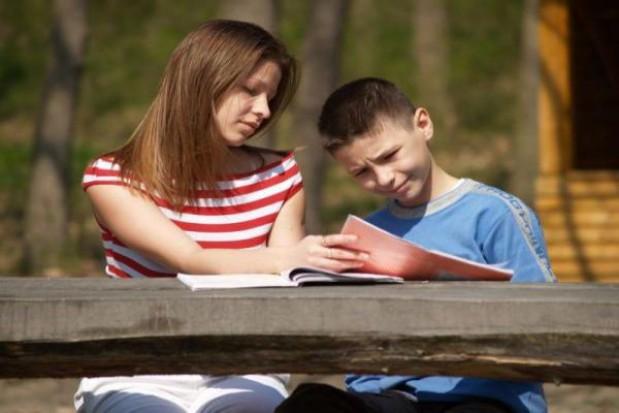 Pomoc uczniom będzie mniej zbiurokratyzowana