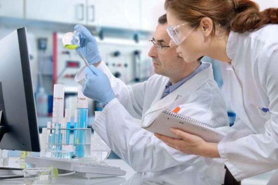 Laboratorium sanepidu w Koszalinie zostaje