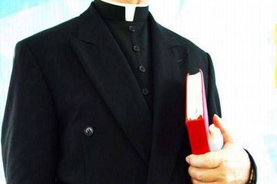 Apel w sprawie religii w szkole