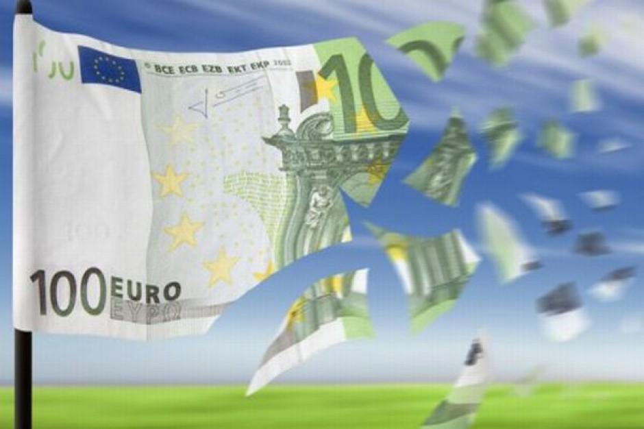 Z premierem w regionach o unijnej kasie