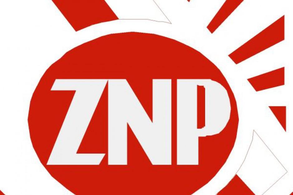 ZNP chce dodatkowego nadzoru nad JST