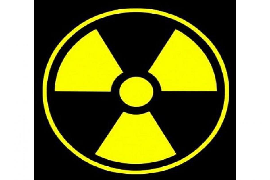 Zamówienie publiczne na ekspertów jądrowych
