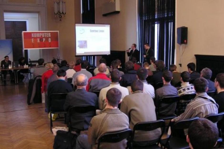 Blisko 5 tys. przetargów edukacyjno-szkoleniowych w I półroczu 2012 r.