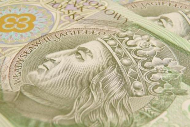 BGK rozdzielił 111,2 mld zł