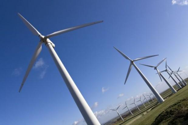 Decyzja o budowie wiatraków z błędami?