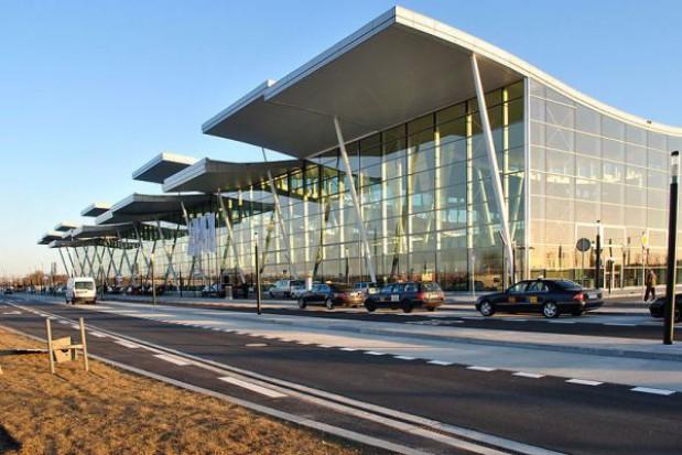 Na wrocławskim lotnisku już sezon zimowy