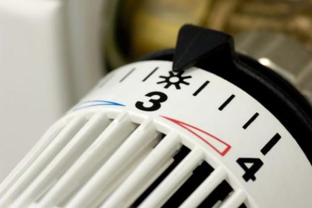 Zmniejszyło się zapotrzebowanie na energię dzięki termomodernizacji