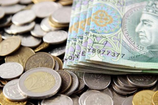 Konsultacje ws. budżetu Szczecina zakończone