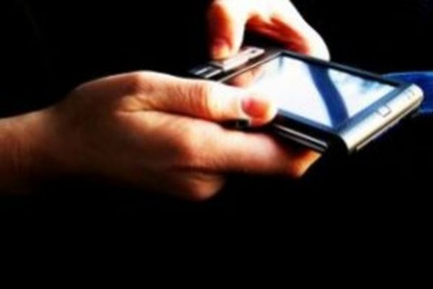 Zwiedzaj Tatry z mobilnym przewodnikiem