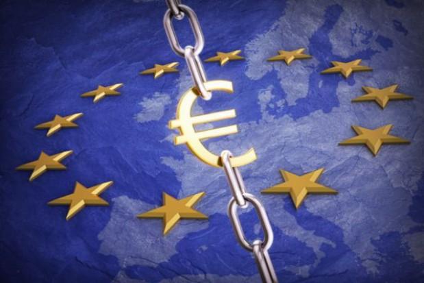 Dowiedz się o funduszach UE w punktach