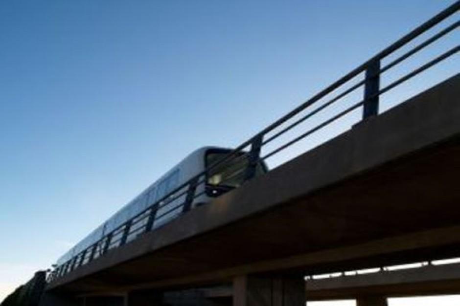 Zmienią prawo dot. upadłości spółek kolejowych