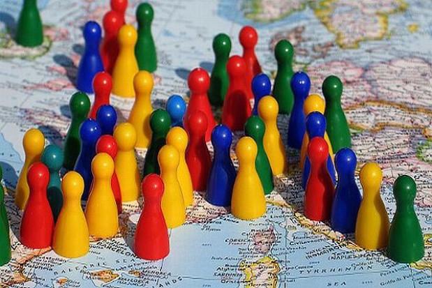 Misje gospodarcze samorządów są skuteczne