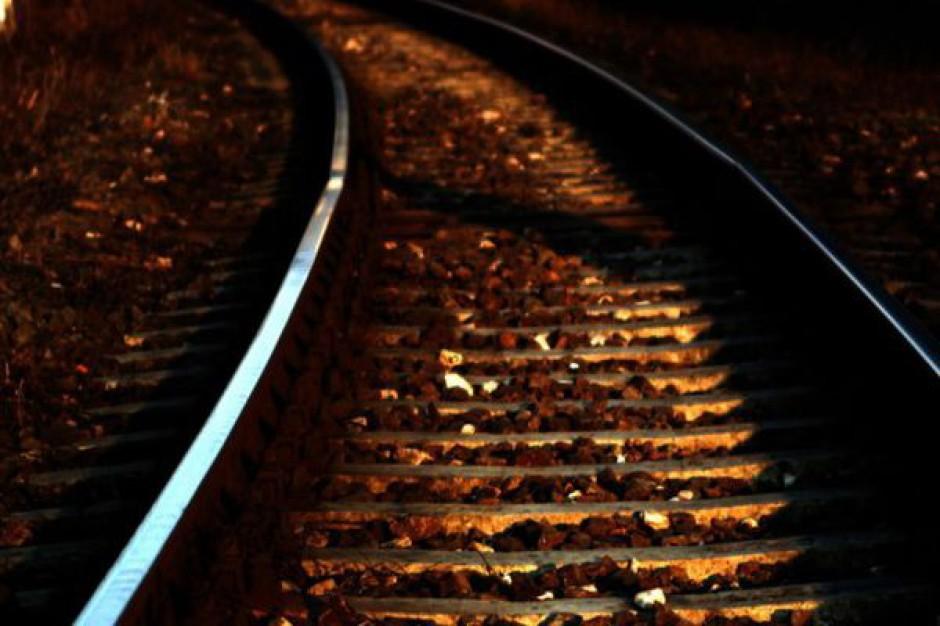 Koleją do Kleszczowa? Wiele zależy od samorządu
