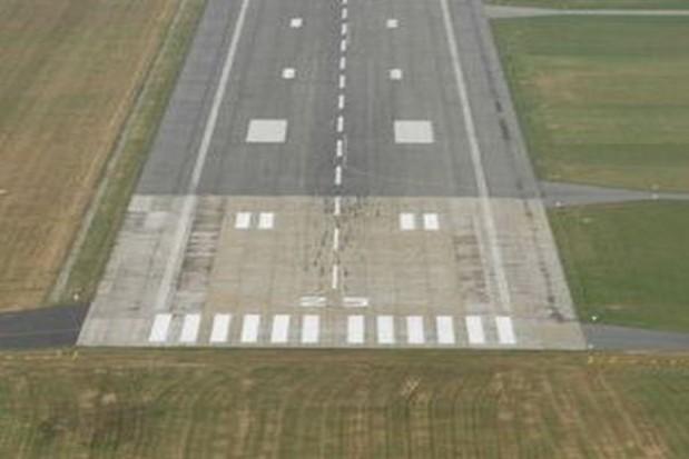 Jaki będzie radomski port lotniczy?